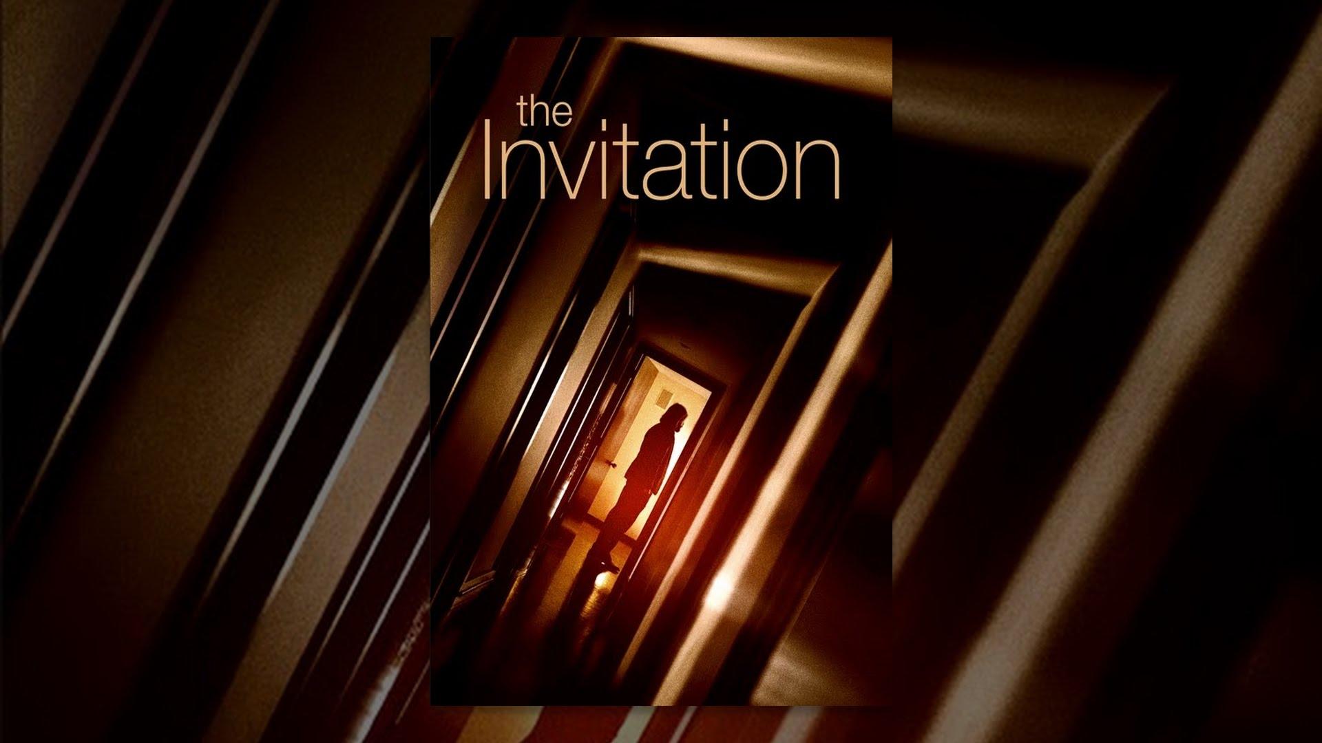 Download The Invitation
