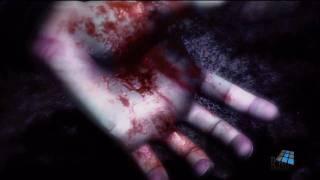 Vampire Rain (Intro)