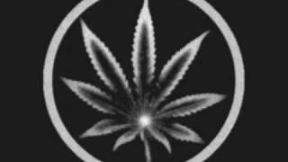 Thundercats Vs White Smoke (Hard Trance Mix)