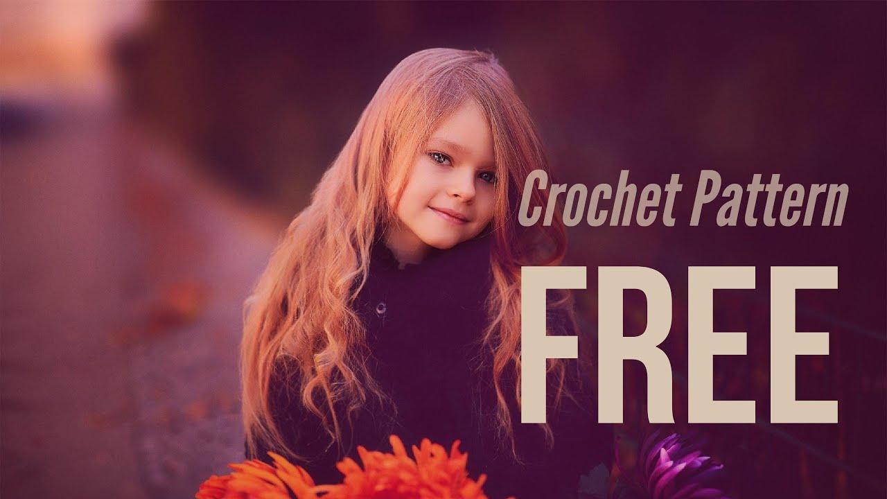 99328275d1c crochet monster hat - YouTube