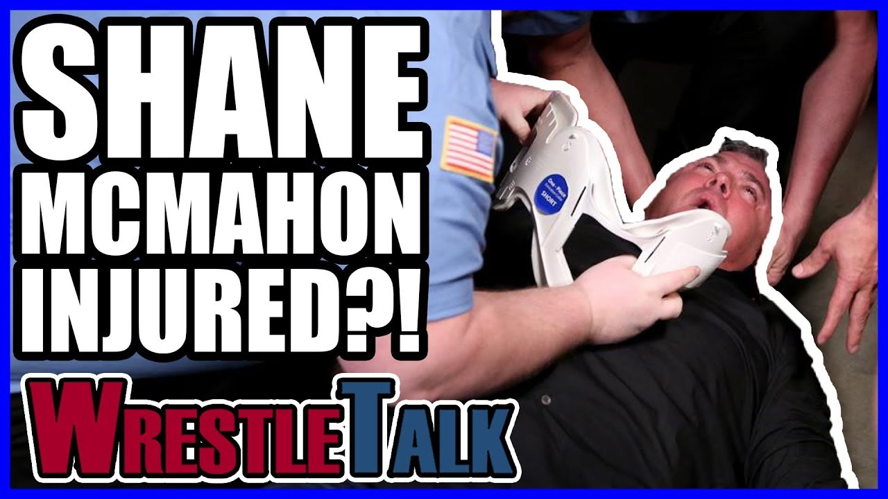 shane-mcmahon-injured-wwe-smackdown-live-mar-13-2018-review