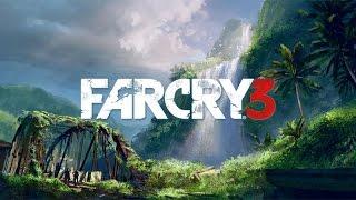 Far cry 3 Walkthrough Gameplay Part 1