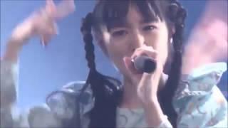 2017年01月03日(火)赤坂BLITZ.