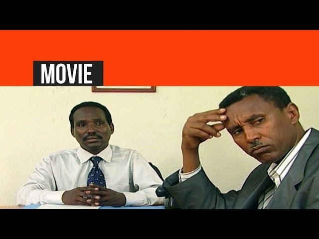 LYE.tv - Tsinat Ab Metkel   ???? ?? ???? - Non Stop Part 6 - New Eritrean Movie 2016