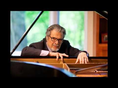 "Leon Fleisher ""Sonata D 960 op posth."" Schubert"