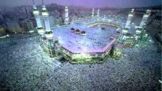 محمد الزمراني - لبيك  Mohamed Zemrani - Labayk
