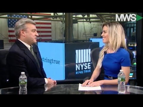 Blasi: Get the Best of Precious Metals in the PMC Ounce
