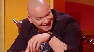 Только лучшие шутки от победителей Рассмеши Комика + 50 000 тысяч гривен