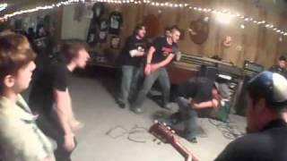 "Baixar COMMON ENEMY - ""SKATE THAT SHIT!"" LIVE @ LOCUSTDALE"