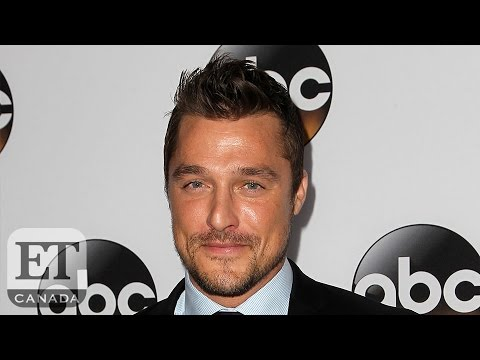 'The Bachelor' Star Chris Soules Arrested After Deadly Crash