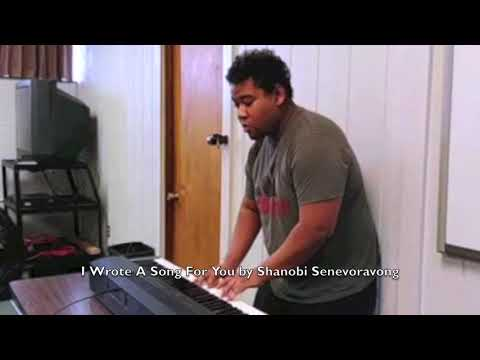Trends in music education  Waynedale students writing songs
