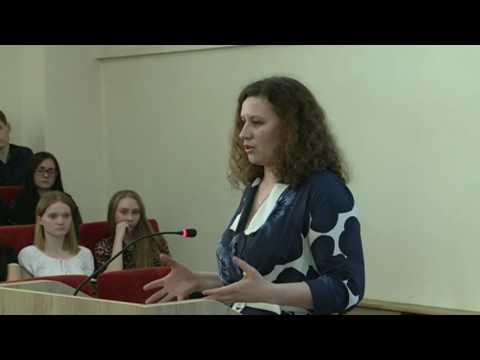 Тарасова А.Е. «Достижения и противоречия СЕ и РФ в области защиты жилищных прав»