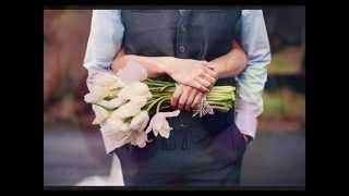 Mc Ami ft Carole Samaha - Me7taJ N7obek 2015 محتاج نحبك (RMX)
