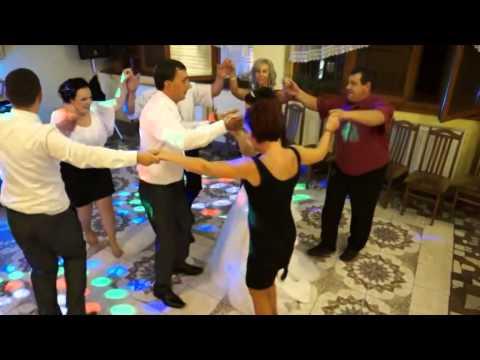 miromusic live-svadba