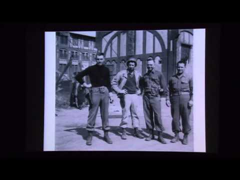 Sunday at the Met—Monuments Men: Fact and Fiction