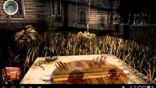 Haunted Manor 2 Walkthrough | Haunted Manor 2 Android Walkthrough | Haunted Manor 2 iOS Gameplay