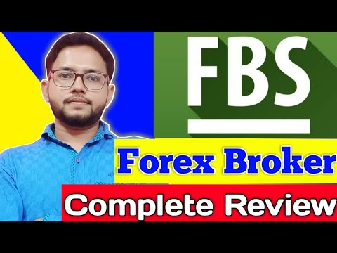 fbs-forex-broker-complete-review-in-hindi-|-fbs-forex-trading-broker-complete-details