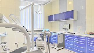 Клиника Центр имплантологии доктора Зорина (Санкт-Петербург)(Больше фотографий и отзывов посетителей на сайте http://spb.zoon.ru/medical/klinika_tsentr_implantologii_doktora_zorina/, 2014-06-26T08:08:15.000Z)