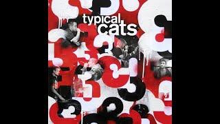 Typical Cats - 3 (2012) [ full album ]
