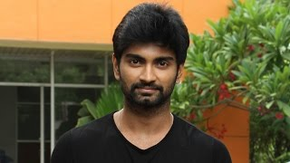 Irumbu Kuthirai ended my search for a unique project following Paradesi - Adharvaa