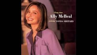 Vonda Shepard - Maryland (Songs From Ally McBeal)