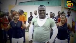 ADVISER NOWAMAGBE - EWAEN [ BENIN MUSIC VIDEO ]