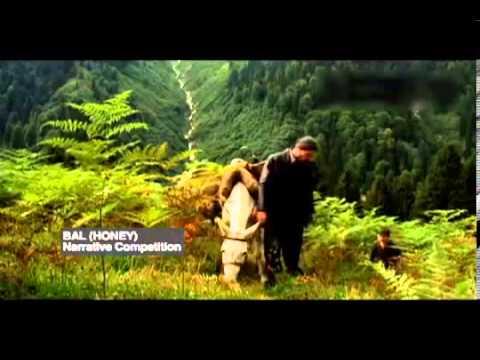 2011 RiverRun International Film Festival Trailer