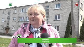 Latvijas ziņas (15.04.2019.)