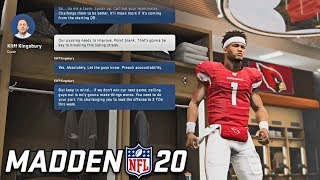 Madden 20 Franchise Mode - 15 Things You Need To Know Before Buying
