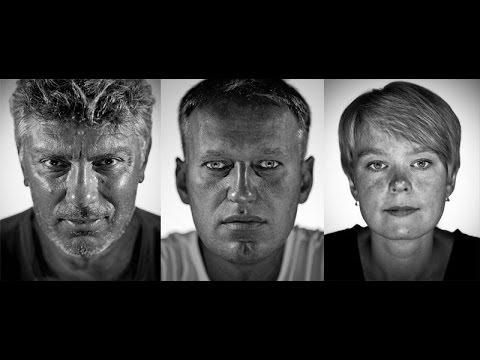 Видео Культура и искусство жизни