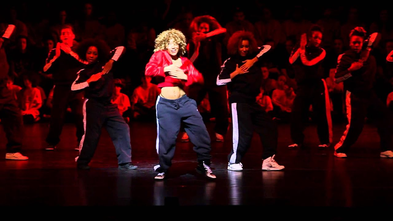 Zoonation Dance Company 10th Anniversary Into The