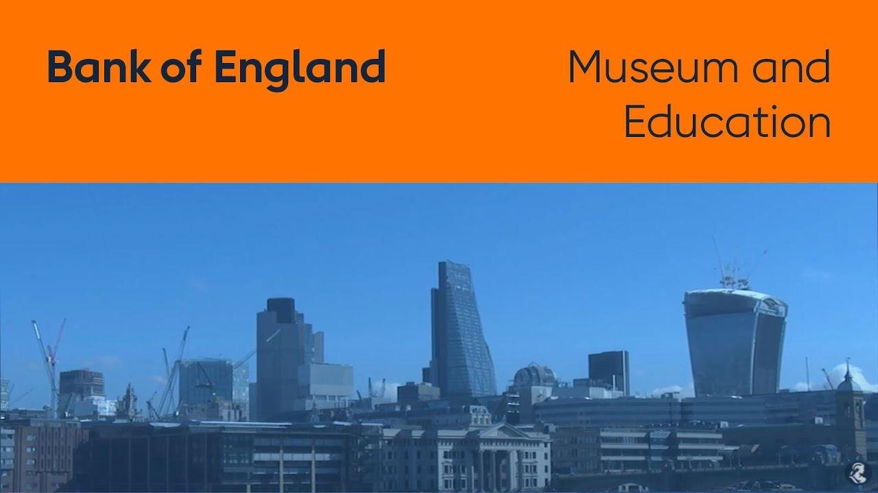 Finance: site map (articles)