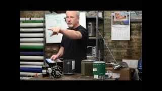 Electric Motors for HVAC 101