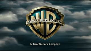Warner Bros. Pictures / Legendary Pictures / GK Films (2010)