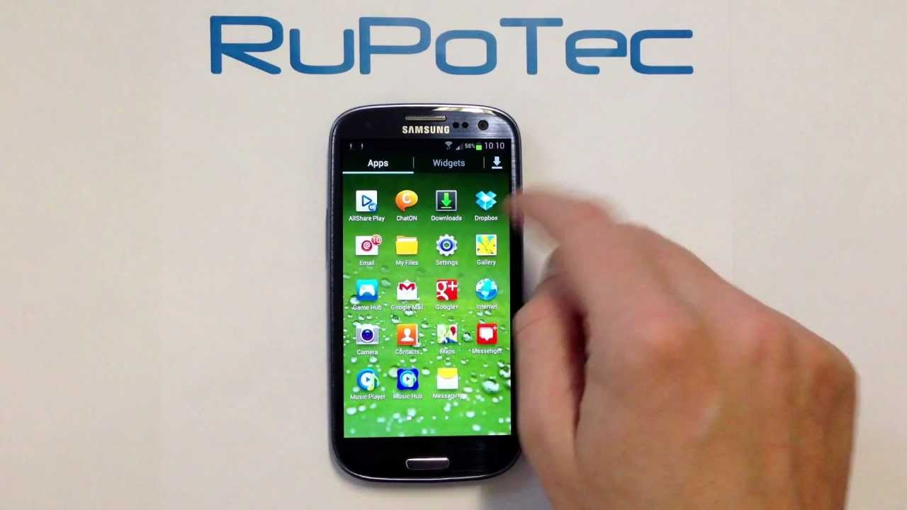ringtone for samsung galaxy s3 download