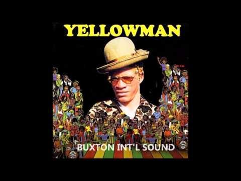 Best Of Yellowman Mix - Dj Smilee