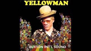 Best Of Yellowman Mix - Dj Smilee