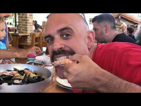 Traveling Croatia 2017 - The Family Vacation