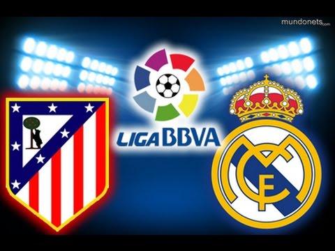 ''Madrid derbisi'' yaqin...