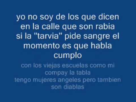 24 Horas- 24 Horas Letra (Lyrics) -Mickey, Joell & Jiory ...