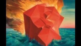 Disco Ensemble - So Cold