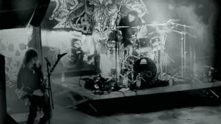 UNLIGHT - Create And Annihilate [Official Videoclip]