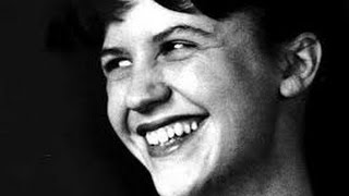 9 Poems by Sylvia Plath (Summarized & Analyzed)