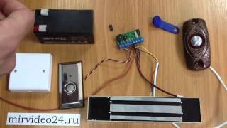 видео Инженерные системы - дистанционное обучение в СНТА
