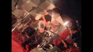 magicalhouse 2002年八郷.