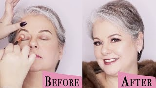 💄Best Makeup Tutorials 2018 | Before and After Funny Makeover Compilation  | Woah Beauty Club