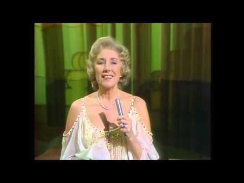 Dame Vera Lynn - Mistakes