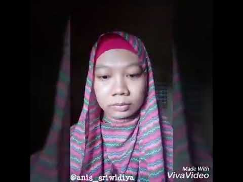 Cara memakai masker jafra,  mud mask