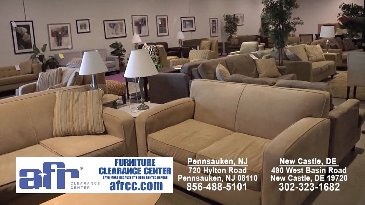 Afr Furniture Clearance Center Show March 2016 Youtube