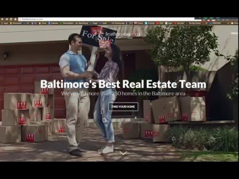 Facebook Real Estate Advertising with L2L for Keller Williams Realty Excellence